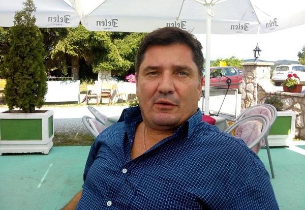 Nikola Mihailović: Udruživanje za budućnost