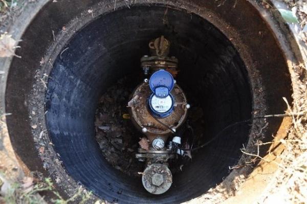 Zašto je u Gornjem Milanovcu skuplja voda za privredne subjekte
