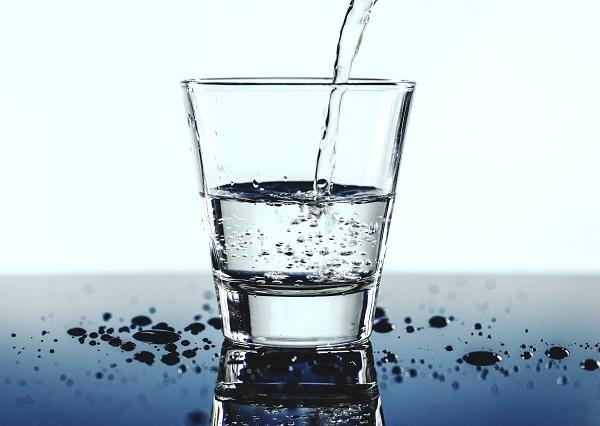 JKP: Bez vode nekoliko ulica