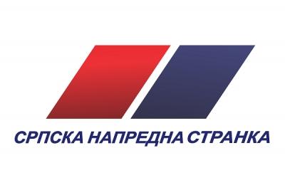 Malović podneo ostavku na funkciju koordinatora SNS za Moravički okrug