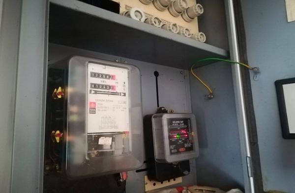 U toku obnova zahteva za sticanje statusa energetski zaštićenog kupca za 2018