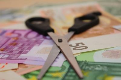 Ekonomisti: Vučićev investicioni plan kao svirala na vrbi