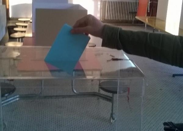 BIRODI: Glasači SNS i SzS kažu da glasaju za one koji poštuju zakon
