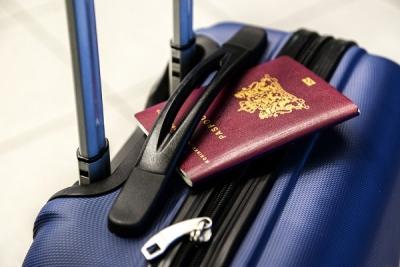 Poverenica: Mladi sve više odlaze iz Srbije, dobar deo njih se ne vraća