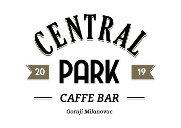 Novo hit mesto: Central Park – Ljubav je u vazduhu
