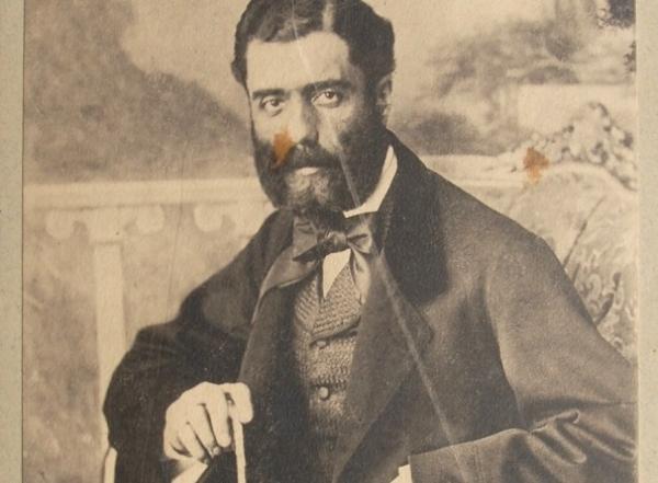Na današnji dan – 1868. ubijen Mihailo Obrenović, a 1903. godine ubijeni kralj Aleksandar i kraljica Draga