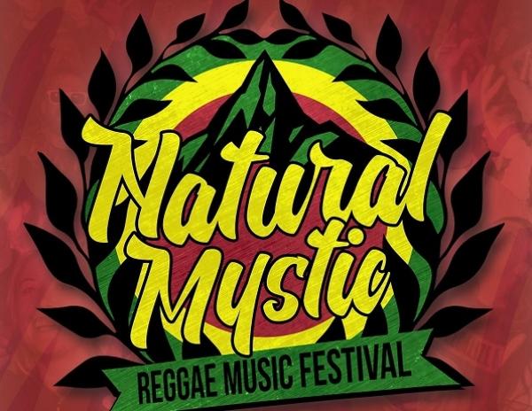 Da li ste spremni za VI Reggae festival Natural Mystic – Svi na Ždreban
