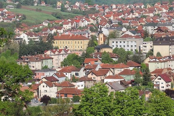 Obradović: Milanovac se ne nalazi na listi gradova i opština koje imaju zagađen vazduh