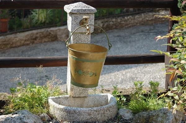 JKP: Bez vode deo Rajićeve