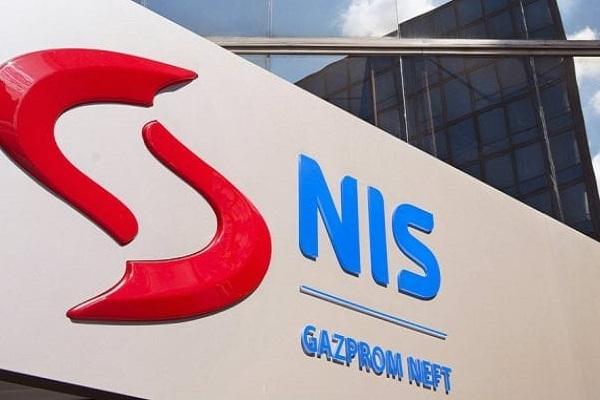 Dividenda NIS akcionarima 17. septembra