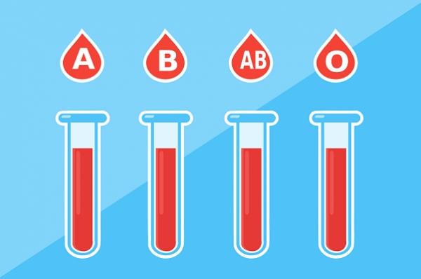 Akcija dobrovoljnog davanja krvi 27. septembra