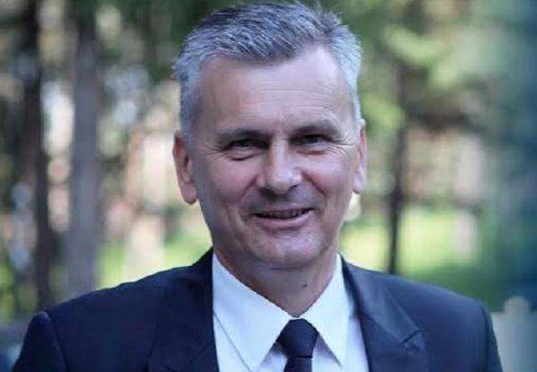 Stamatović: Jedini sam na lokalu pobedio Vučića i znam kako da ga pobedim opet