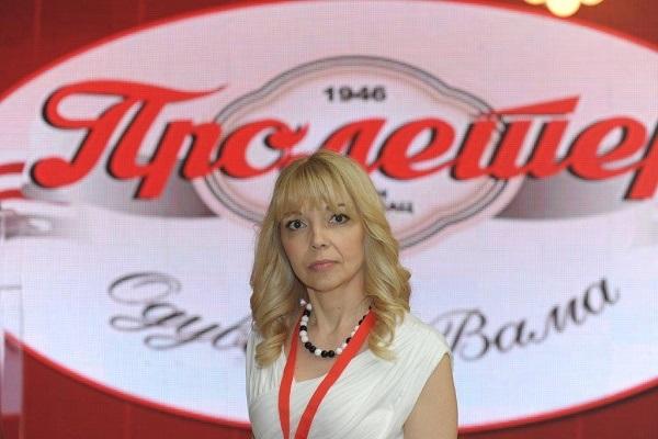 Jelena Luković među liderima godine u izboru PKS