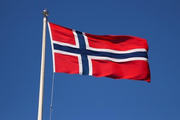 Ambasador Norveške: Iznenadjen sam i rastužen vešću o prodaji Norveške kuće u Gornjem Milanovcu