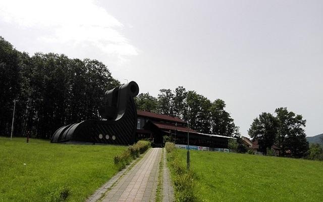 Norveška kuća od danas u vlasništvu opštine Gornji Milanovac