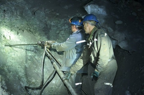 ROC Rudnik, prvi privatni rudnik u Srbiji, nastavlja da investira i u 2019.
