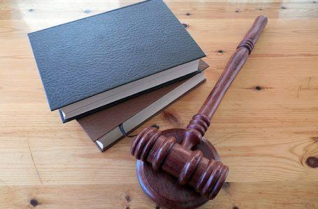 Trinaest milanovačkih advokata želi da pruži besplatnu pravnu pomoć