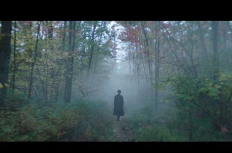 """""""Dogodi se srcu"""": Posthumno objavljena nova pesma Leonarda Koena (VIDEO)"""