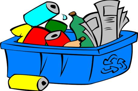 Plan postavljanja kontejnera za 28. oktobar