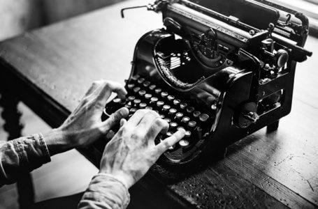 Novinari lokalnih medija tokom korone radili mnogo više, znatno povećali čitanost – a prihodi sve manji