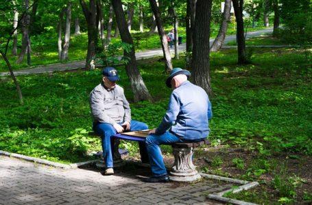 PIO: Novi uslovi za odlazak u penziju