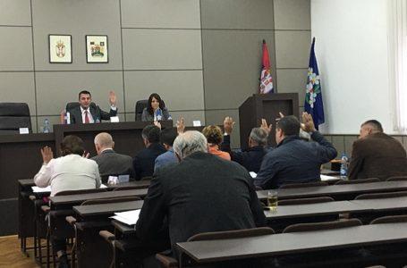 Formiran Privredni savet opštine Gornji Milanovac
