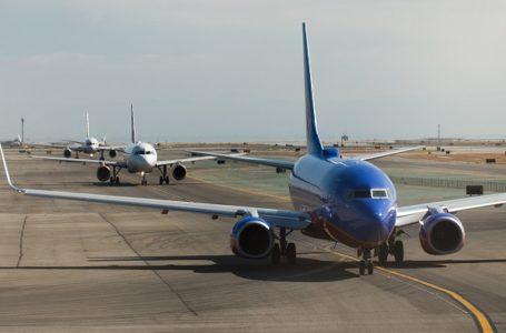 Dve avio-linije iz Kraljeva ka Beču i Solunu