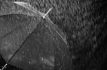 Sutra oblačno sa sunčanim intervalima, uveče kiša