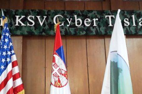 Bezbednost međunacionalnog sajber prostora, Sajber Tesla 04