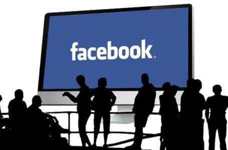 Nova Facebook opcija odvaja bliske prijatelje od poznanika