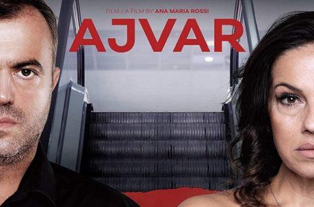 Film: Ajvar