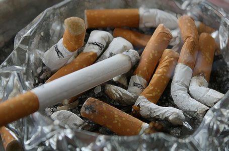 Od januara poskupljuju cigarete