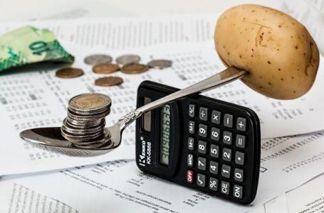 APR: Sutra ističe rok za dostavljanje finansijskih izveštaja za 2019. godinu