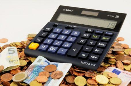 Šta ako ne želite novi moratorijum, već želite da nastavite otplatu kredita?