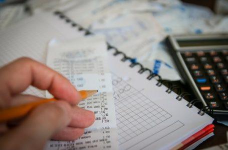 Cene lista nepokretnosti različite kod notara, advokata i u katastru