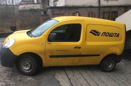 Postignut dogovor radnika Pošte i Vlade Srbije, ali izgleda da je deo radnika i dalje nezadovoljan…
