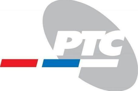 Predat Zahtev za promenu uređivačke politike RTS, poziv strankama da se izjasne