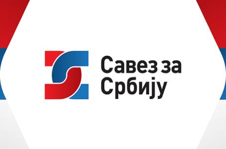 Savez za Srbiju G. Milanovac podržava obustavu rada zaposlenih u Pošti