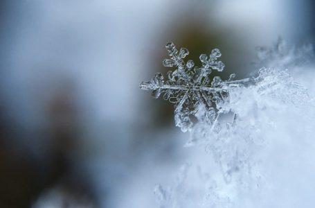Očekuju se obilne padavine, sneg otežava saobraćaj