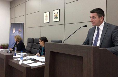 Usvojen predlog budžeta za 2020. godinu: Kovačević objašnjava gde će ići novac