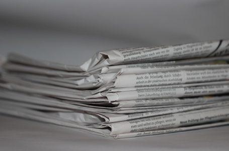 Reagovalo ministarstvo: Kopanje po vrućim ranama – dno medijskog nemorala i bestidnosti
