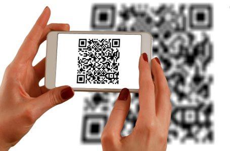 QR kodovi – novi sistem plaćanja u Srbiji od februara