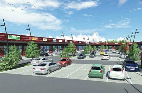 Kovačević: Očekujem da će krajem januara početi izgradnja Shop Parka