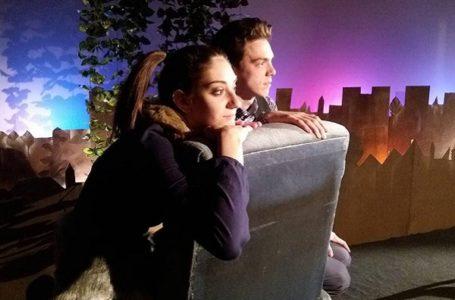"""Predstava """"Silvija"""" Milanovačkog pozorišta uvršćena među šest najboljih predstava u 2019. godini"""