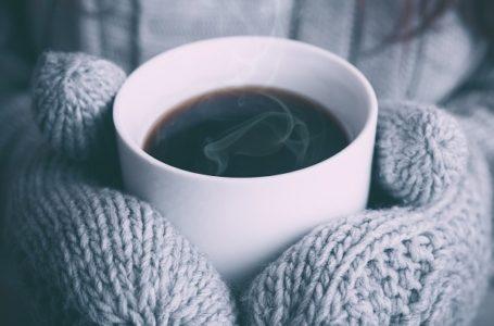 U Srbiji danas oblačno i hladnije uz formiranje snežnog pokrivača