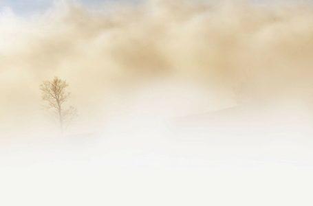 Magla i poledica stvaraju probleme u vožnji