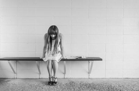 U Srbiji svakoga dana najmanje četiri žene obole od karcinoma grlića materice