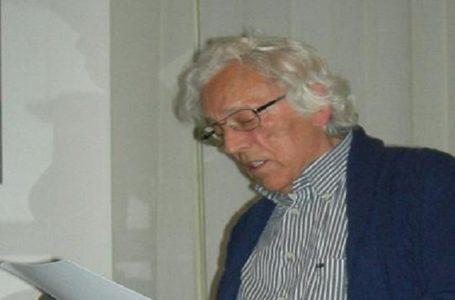 Preminuo Ljubinko Jelić, pesnik, privrednik i dobrotvor