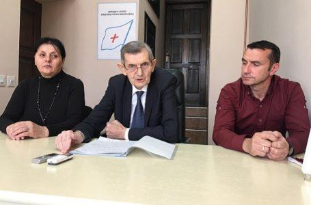 Mirković: Da se preispita trošenje budžetskih sredstava u protekle 4 godine
