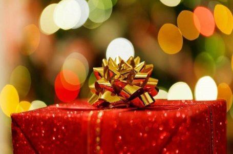 Poziv funkcionerima i službama da prijave poklone, jednom stigla i veš mašina